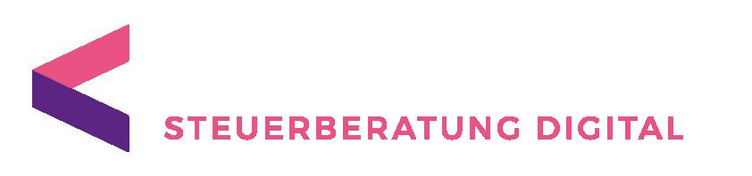Lighthouse Digital Logo Negativ