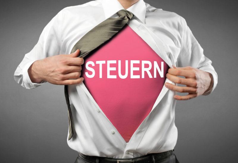 steuerberatung-job-stelle-beruf-karriere